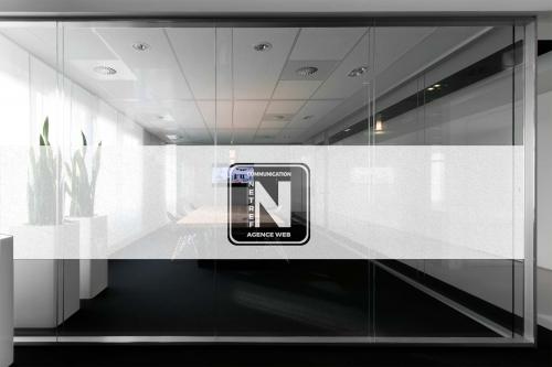 agence de communication Dijon Netref